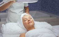 Kozmetikai kezelések új generációja