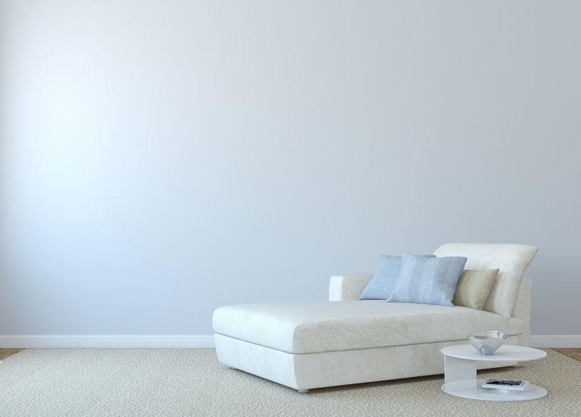 Hogyan tisztítsuk és ápoljuk kárpitozott bútorainkat?