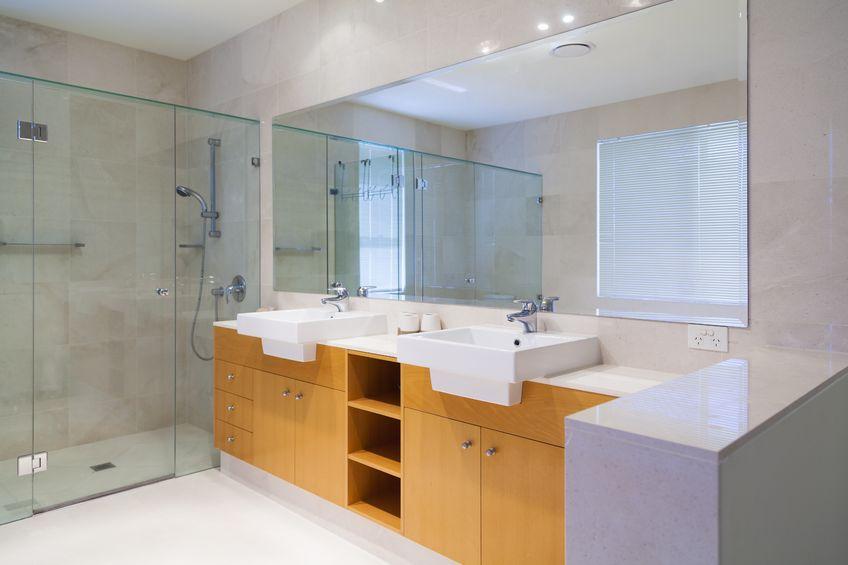 Minden, amit a Radaway zuhanykabinokról tudni érdemes