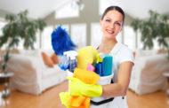 Hogyan válasszunk takarítócéget?