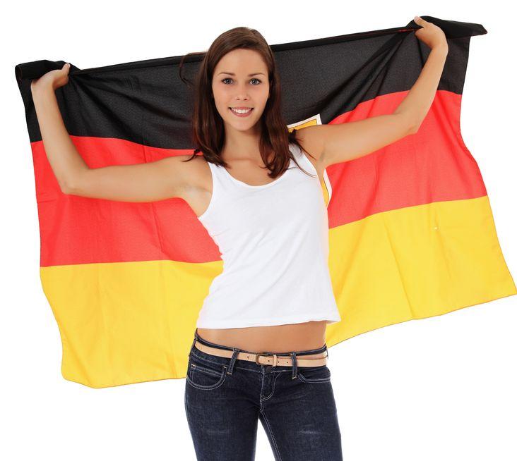 Online, hatékony német nyelvtanulás otthonában!