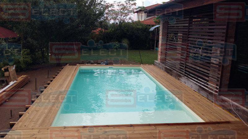 Saját medencét szeretne?