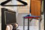 Az energiatakarékos házak előnyei