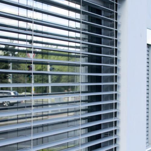 Minőségi műanyag ablakok rendkívül olcsón!