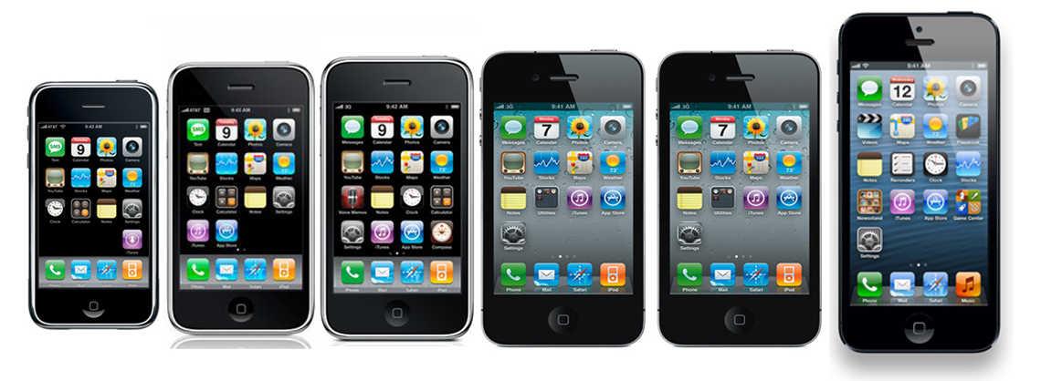 Profi segítség Apple termékek javításában