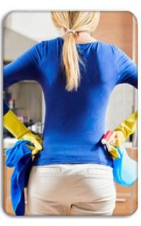 Megbízható, kifogástalan munkát végző takarítógépek