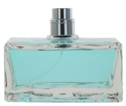 EDT vagy EDP teszter parfüm?