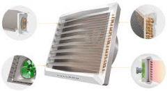 Minőségi hővisszanyerős szellőzők elérhető árakon