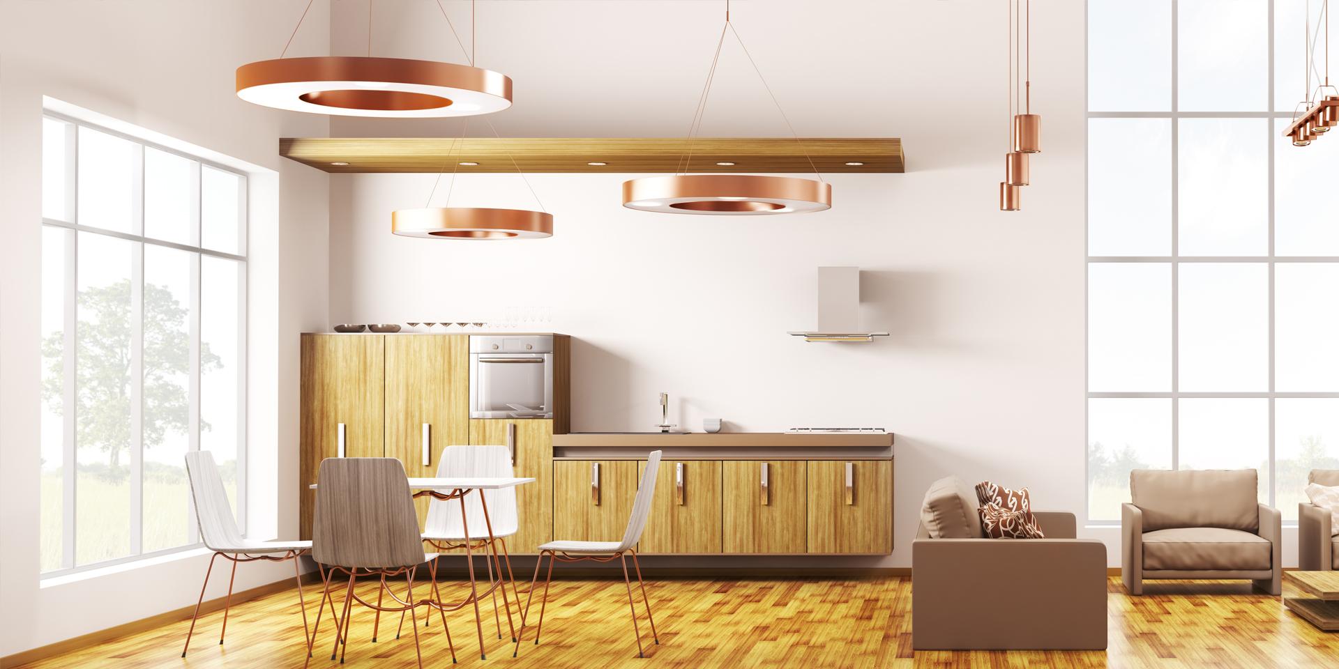 Válasszon egyedi bútorokat otthonába!