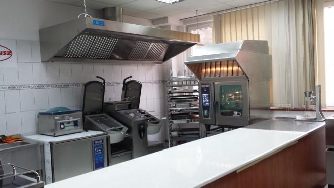 Megbízható konyhatechnológia megfizethető áron