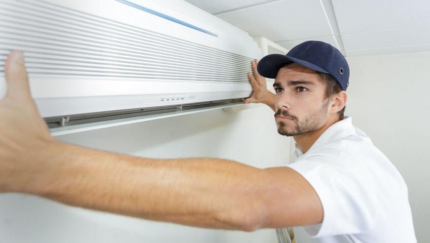 A klímatechnika szerepe a háztartásokban és az iparban