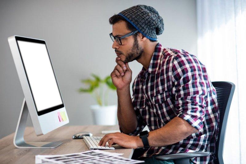 Tudatos fejlesztés és toborzás HR szolgáltatásokkal