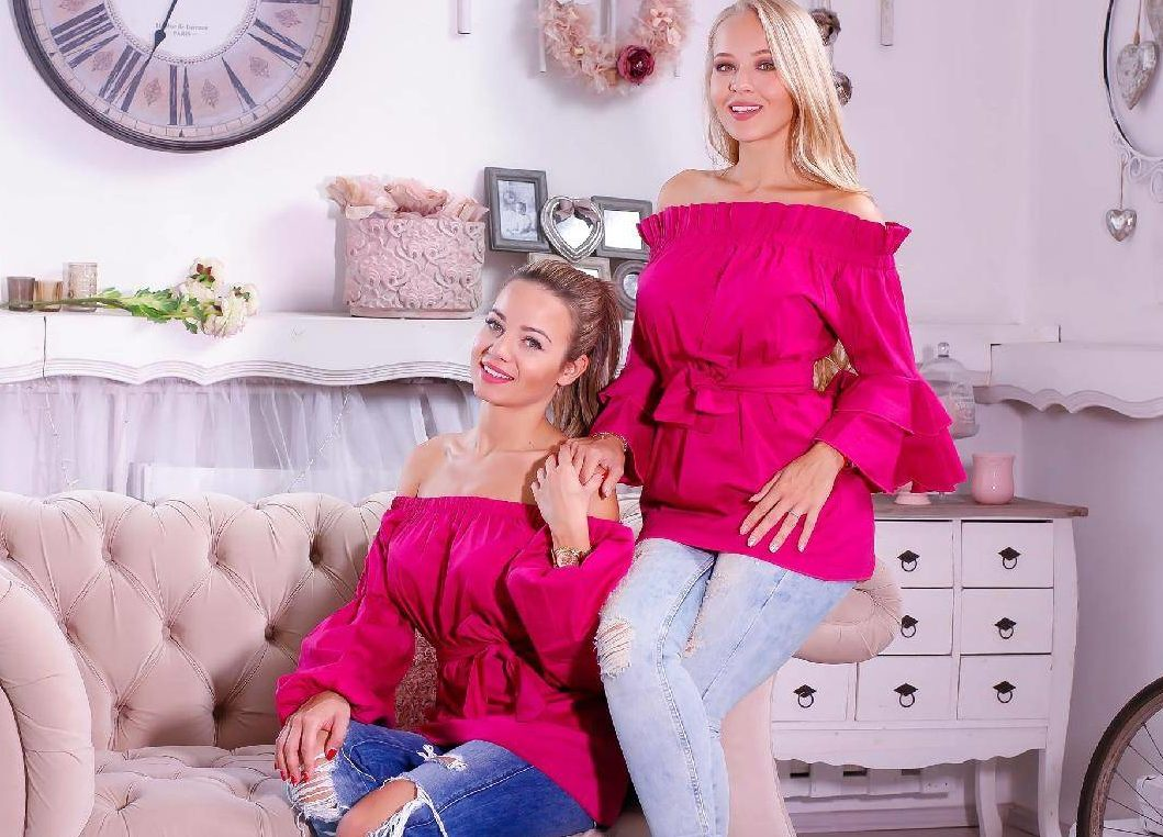 Női ruhák online!