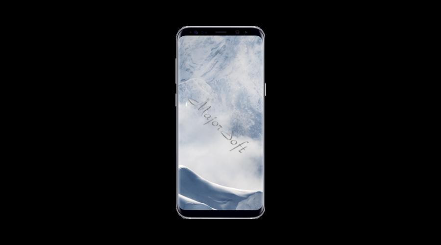 Nyiss új utakat a Samsung kávamentes telefonjával!