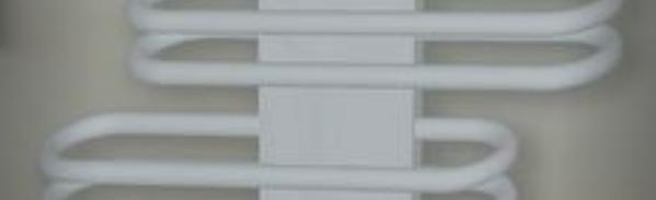 Miért hasznos a törölközőszárítós radiátor?