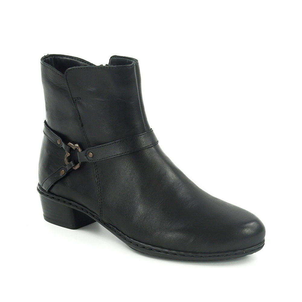 A tökéletes női cipő