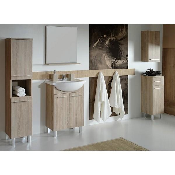 A modern fürdőszobáért