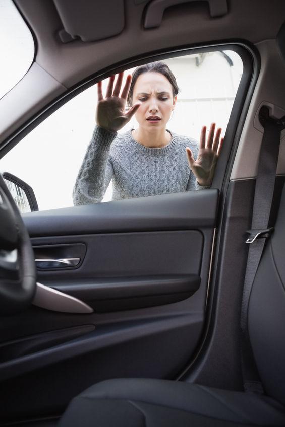 Profi autózár nyitás roncsolás nélkül