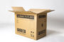 Csomagolóanyagok gyártása, nagy hozzáértéssel