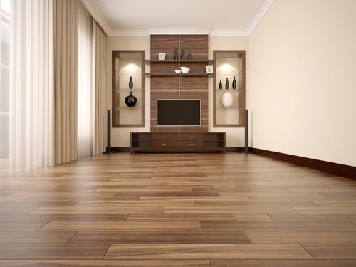Válasszon az otthonához legjobban illő padlóburkolatot