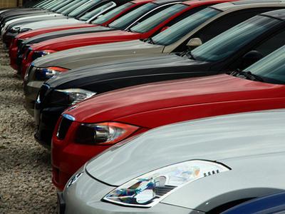 Az autóvásárlás még sosem volt ilyen egyszerű!