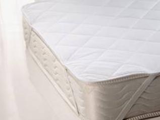 Matracvédővel az egészségért!