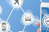 Professzionális online marketing és más internetes lehetőségek!