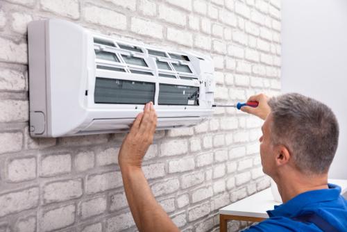 Nehezen birkózik meg a nyár melegével lakásában?