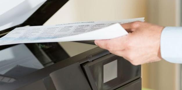 Legyen megbízható a nyomtatás!