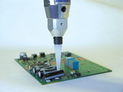 Minőségi gépi ragasztók elérhető árakon