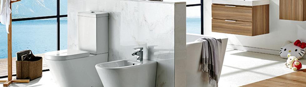 Mosdók egyedi, elegáns és modern designnal
