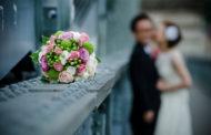 Felejthetetlen pillanatok - esküvői videó!