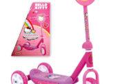 Játékokat szeretne gyermekének vásárolni?