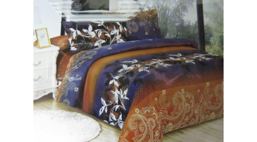 Esztétikus és minőségi ágynemű huzatok elérhető árakon