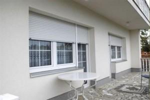 Cserélje régi, elavult ablakait esztétikus újakra!