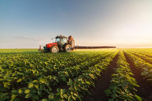 Agrocentrum, ha mezőgazdaság!