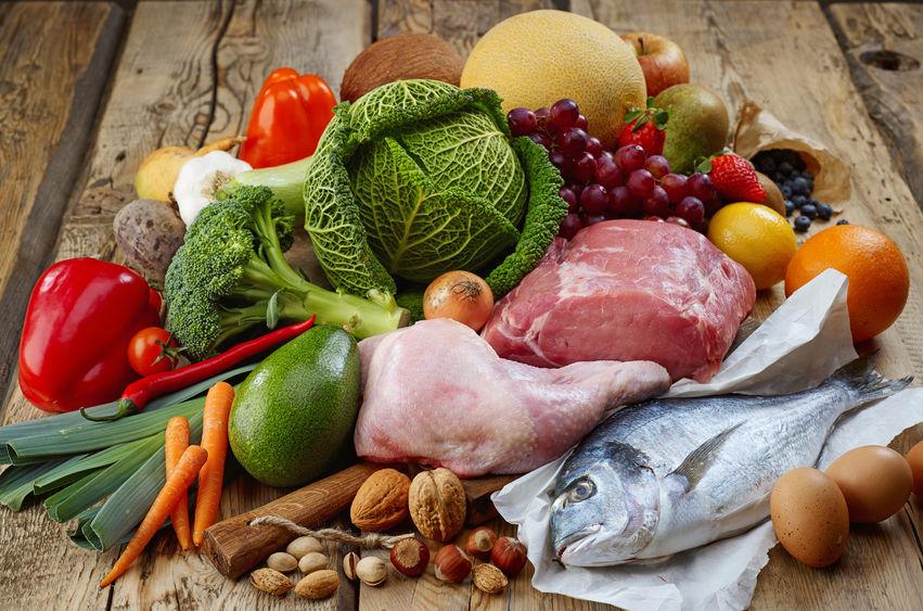 Szeretne egészségesebben élni?