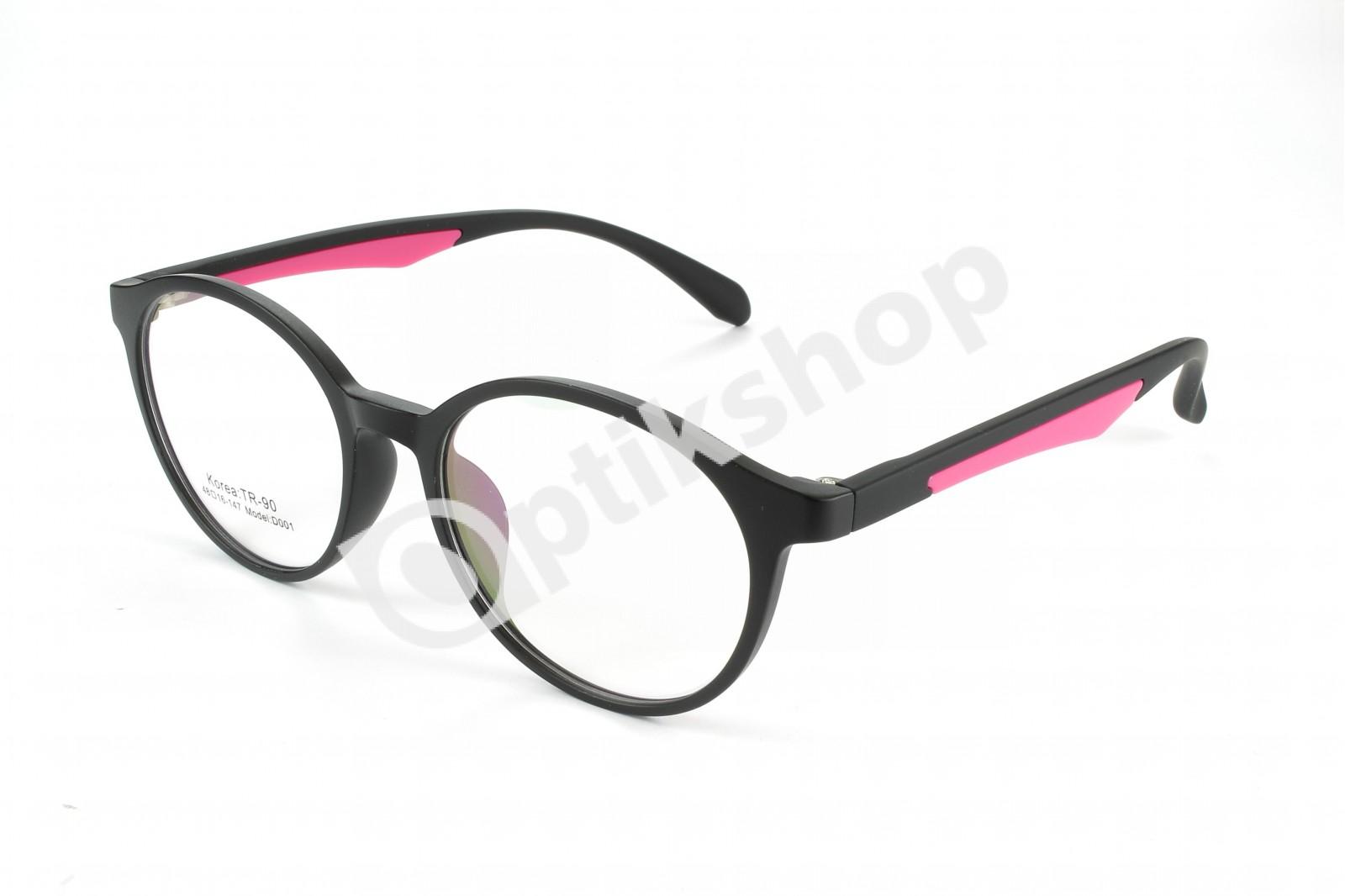 Ügyeljen rá, hogy megfelelő szemüveget használjon!