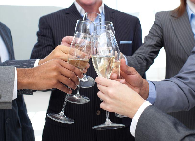 Az üzleti rendezvények jellemzői