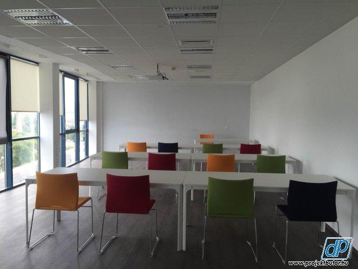 Minőségi tantermi bútorok elérhető árakon