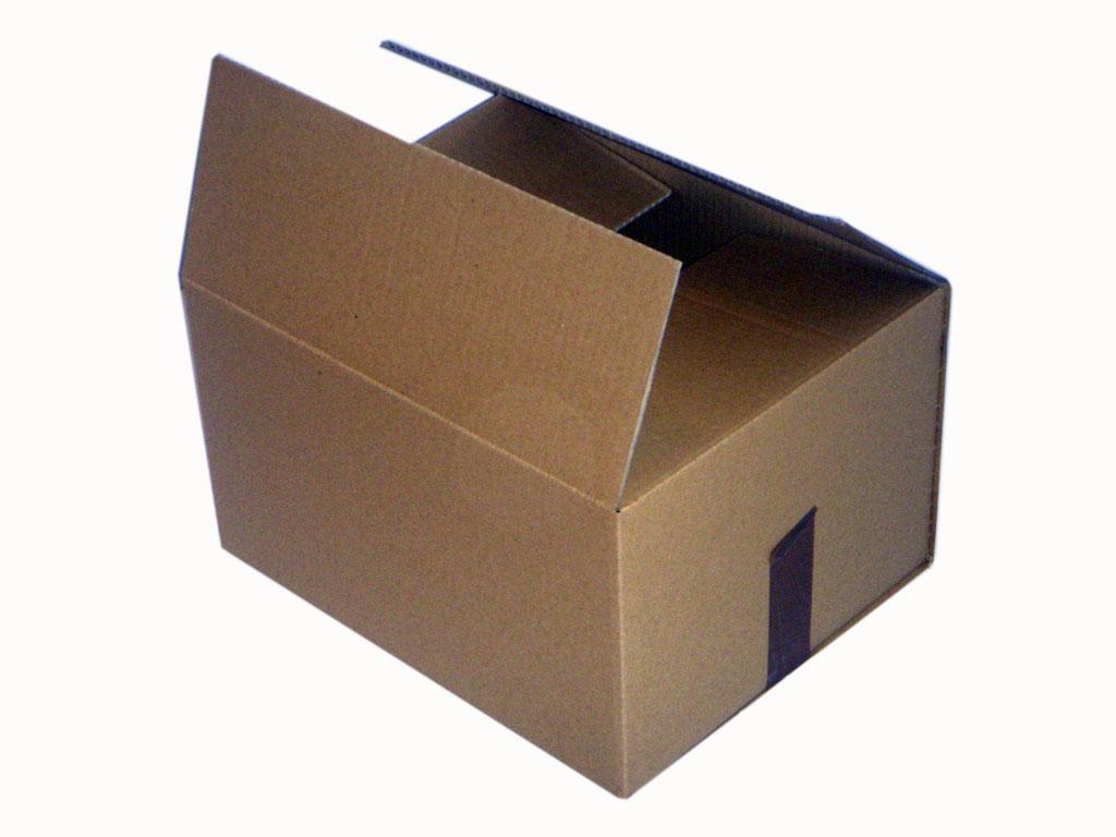 Hogyan csomagoljuk termékeinket szakszerűen?