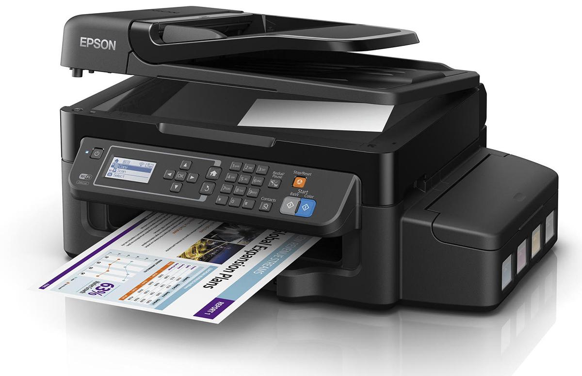 Elromlott nyomtatója, és nincs rá garancia?