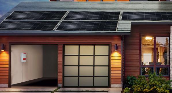 Érdemes a napelem telepítés?