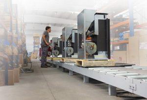 Fűtési rendszerek profi, szakszerű tisztítása