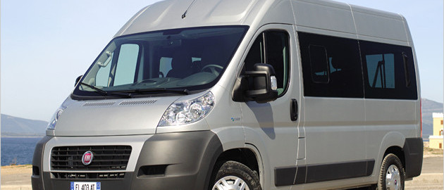 Gyors furgon javítás minőségi alkatrészekkel