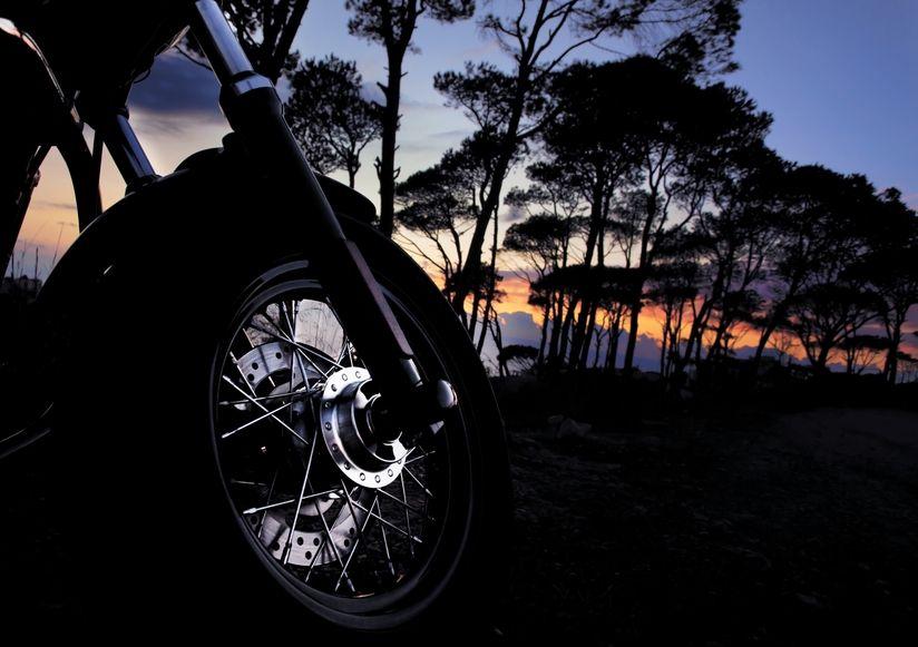 Profi motorszerelés elérhető árakon