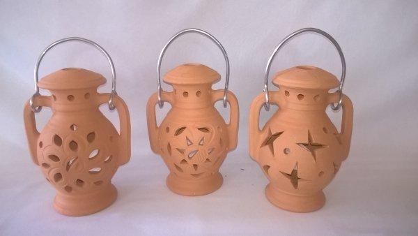 Dekorálja kertjét kézműves termékekkel!