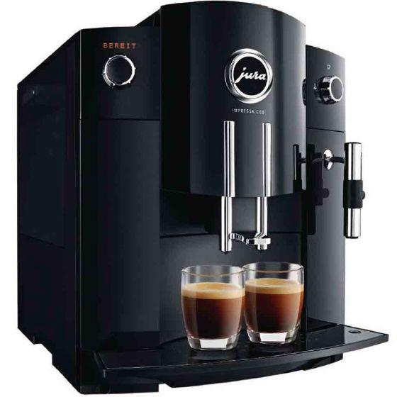 Szereti a kávét?