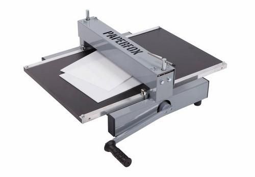 Nagyszerű minőségű papírvágókat vásárolhat elérhető árakon