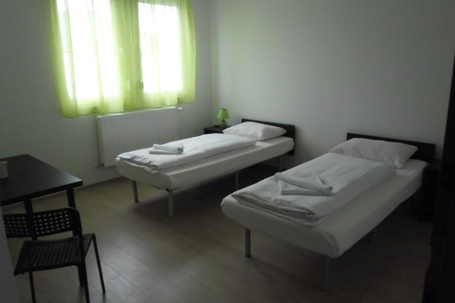 Kedvező árú apartman Győrben